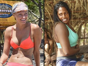CBS #1 on Wednesday as 'Survivor: San Juan Del Sur' finale is top program.