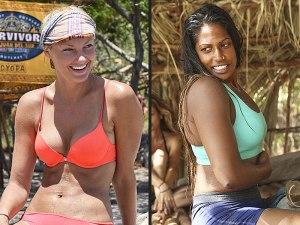 CBS #1 on Wednesday as 'Survivor: San Juan Del Sur' finale is top program.