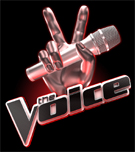 NBC #1 broadcast network on Monday. 'The Voice' top program.