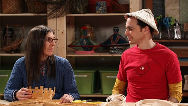 FOX Was Tops On Thursday But 'The Big Bang Theory' neared 18 million viewers as top program.