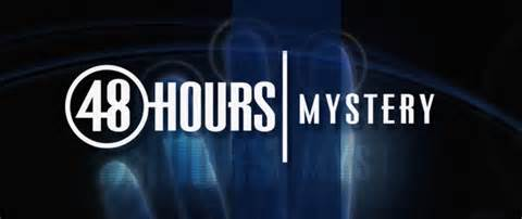 NBC #1 on Saturday but '48 Hours' top program.