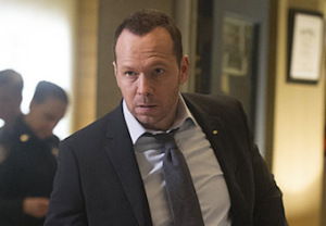 CBS #1 on Friday as 'Blue Bloods' once again dominates evening.