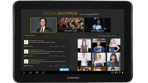 abc_oscars_android_tablet
