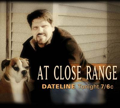 NBC #1 on Saturday as 'Dateline' was top program.