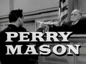 Perry_Mason_Title_Screen
