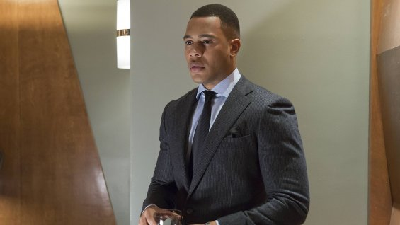 FOX #1 on Wednesday as 'Empire' rules the airwaves.
