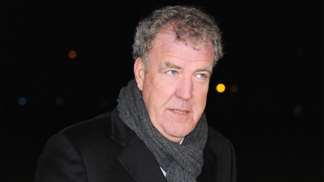 "BBC has sacked Jeremy Clarkson, host of its hit auto-show ""Top Gear."" The BBC is now looking to ""renew"" the program, which has an audience estimated at more than 350 million in 214 territories worldwide."