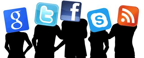 Millennial-social-media-tips