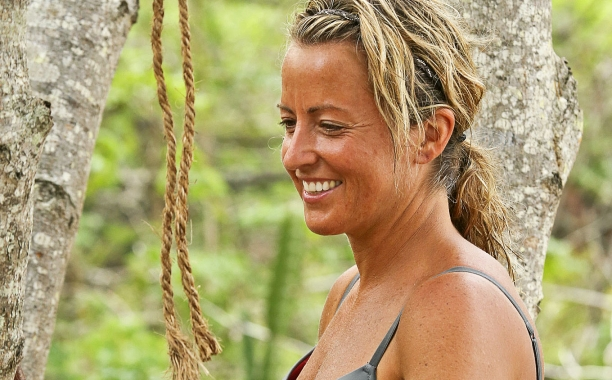 FOX finished #1 on Wednesday but CBS' 'Survivor' was top program.