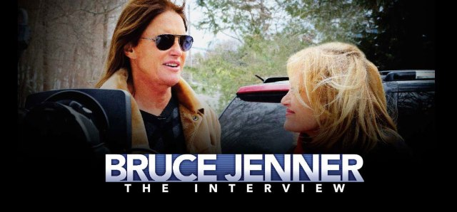 ABC #! on Friday as '20/20 Bruce Jenner-The Interview' draws over 17 million viewers.