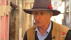 https://au.news.yahoo.com/video/watch/27324246/last-anzacs-recall-gallipoli/