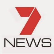Seven, with only one program in the Top Ten was #1 television network on Saturday in Australia.
