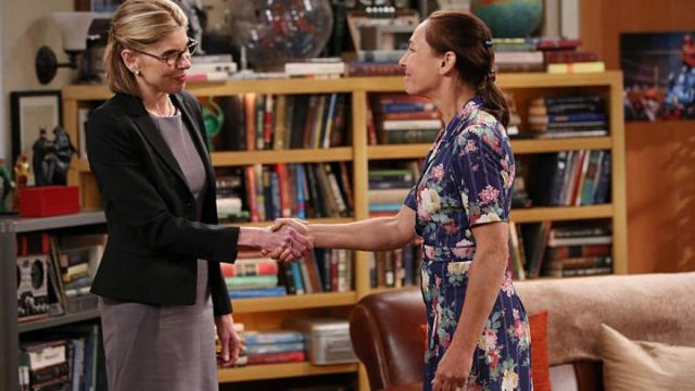 CBS #1 on Thursday as 'The Big Bang Theory'  nears 13.5 million viewers.
