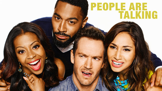 http://www.nbc.com/people-are-talking/video/people-are-talking-official-trailer/2864908