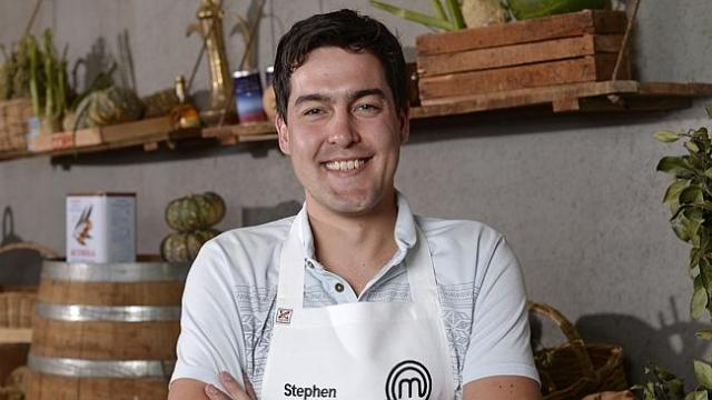 'MasterChef Australia' was top program on Thursday.