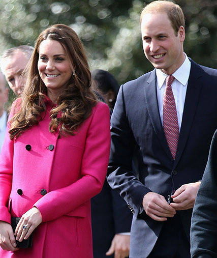 https://au.news.yahoo.com/video/watch/27543062/the-royal-family-welcome-a-baby-girl/
