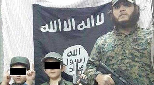 https://au.news.yahoo.com/a/28230347/jihadists-family-look-to-return-to-australia/