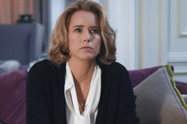 CBS #1 on Sunday as 'Madam Secretary' finished as top program with nearly 10 million viewers.