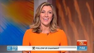 https://au.news.yahoo.com/video/watch/27776314/sunrise-news-break-may-10/