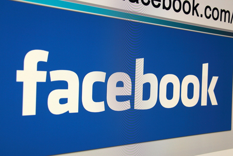 sd-facebook-shutterstock-140953558