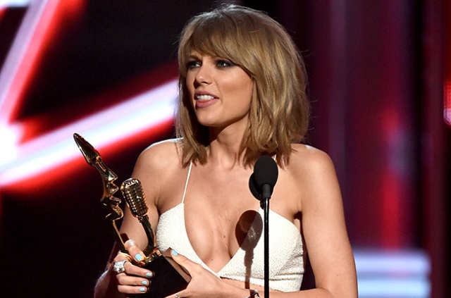 ABC #1 on Sunday as '2015 Billboard Music Awards' was the top program.