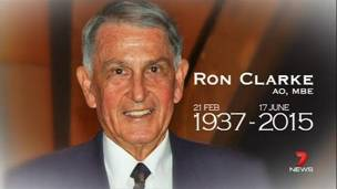 https://au.news.yahoo.com/video/watch/28483189/tributes-flow-for-ron-clarke/