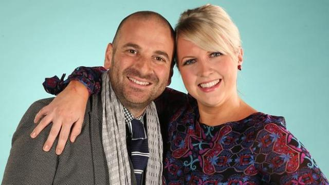 http://www.news.com.au/entertainment/tv/george-calombaris-has-no-sympathy-for-masterchef-contestants/story-fn8yvfst-1227396271239