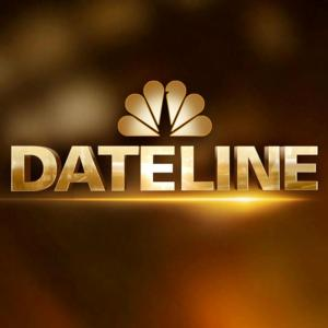CBS #1 on Thursday but NBC's 'Dateline' top program.