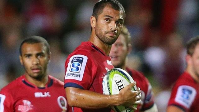Full extent of football star Karmichael Hunt's cocaine binges revealed http://short.ninem.sn/YWF8qSO