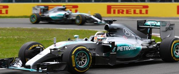 http://www.bbc.co.uk/sport/0/formula1/33036175
