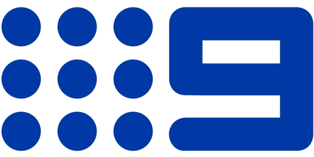 Network Nine finished #1 in Australia on Thursday as 'Nine News' was the top program.