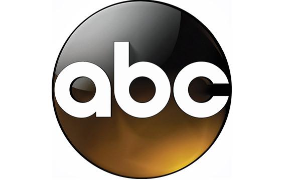 ABC_Logo1