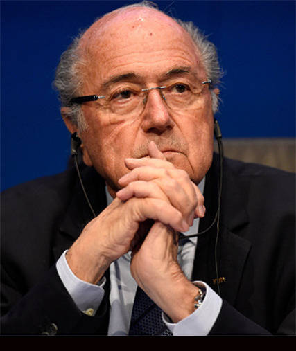 https://au.sports.yahoo.com/football/a/28314067/blatter-quits-as-fifa-chief-after-corruption-scandal/
