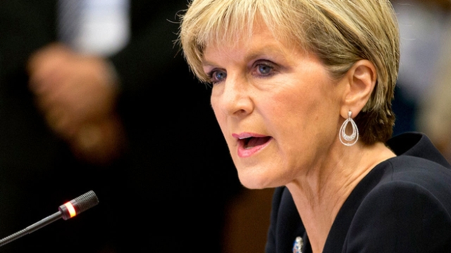 https://au.news.yahoo.com/nsw/a/28364262/julie-bishop-claims-is-making-chemical-weapons/