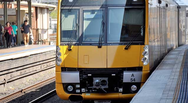 https://au.news.yahoo.com/nsw/a/28377739/teen-punched-in-racial-attack-on-nsw-train/