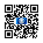 25 July 2015 overtheshoulder qr code