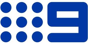 Network Nine #1 on Friday as Nine News Australia' was top program.