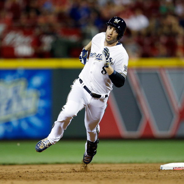 FOX #1 on Tuesday as '2015 MLB All-Star Game' top program as American League wins 6-3.