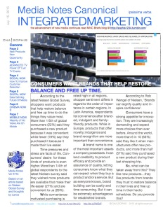 Media-Notes-Canonical-071515-Online-Edition