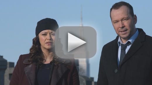 CBS #1 on Friday as 'Blue Bloods' top program. http://www.tvfanatic.com/2015/02/blue-bloods-season-5-episode-14-review-the-poor-door/#.VZgSQ4wEvFY.twitter