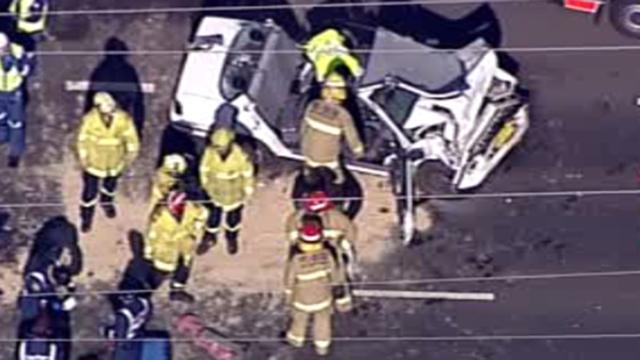https://au.news.yahoo.com/video/watch/28729806/horror-fuel-tanker-crash-in-sydney/