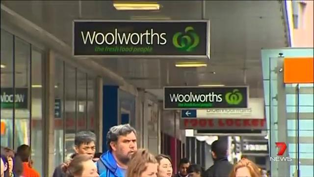https://au.news.yahoo.com/video/watch/28483212/woolworths-in-crisis/