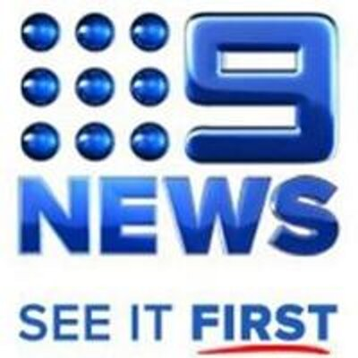 Nine #1 Monday in Australia as 'Nine News' top program.