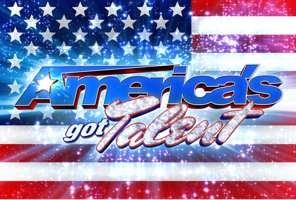 NBC #1 Tuesday as 'America's Got Talent' top program.