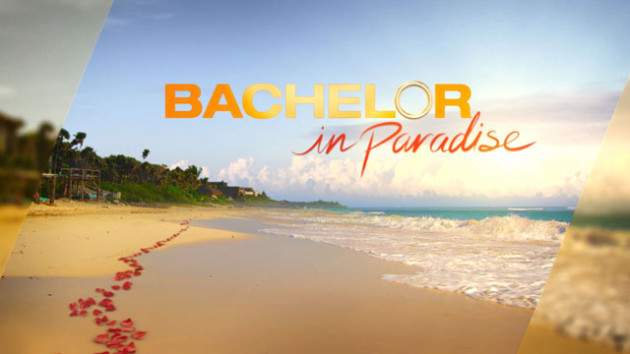CBS #1 on Monday but ABC's 'Bachelor In Paradise' top program.