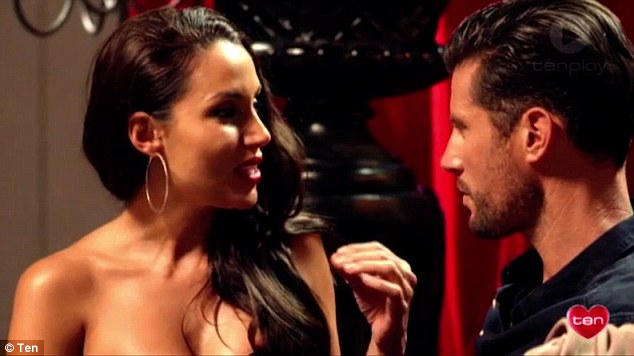 http://www.dailymail.co.uk/tvshowbiz/article-3220430/Is-end-Snezana-Mother-one-reveals-s-angry-Sam-Wood-heated-discussion-upcoming-episode.html#v-