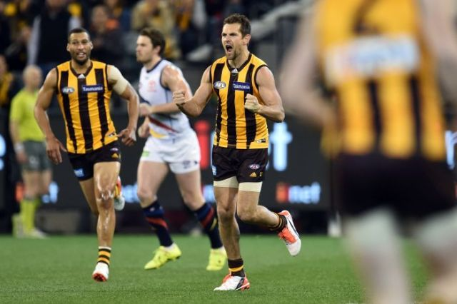http://www.afl.com.au/video/featured-programs/match-highlights