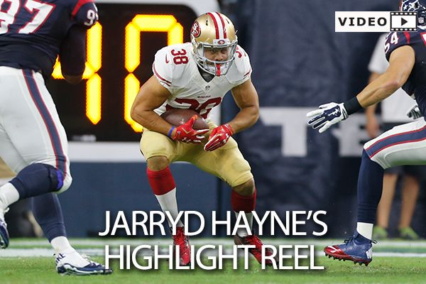 https://au.sports.yahoo.com/nfl/a/29446386/hayne-delight-at-making-49ers-cut/