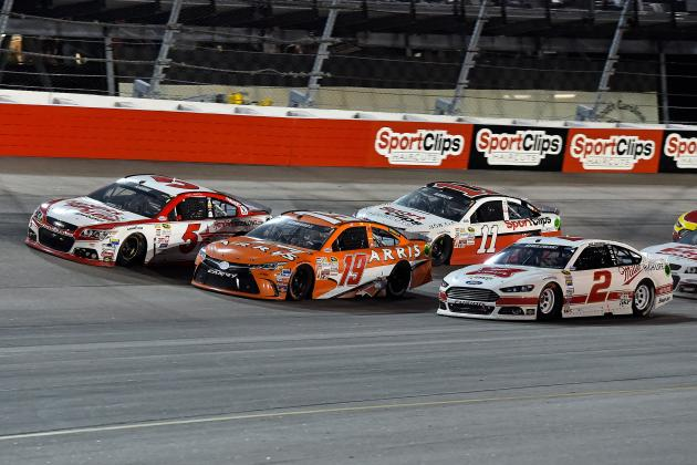 http://www.thestate.com/sports/nascar-auto-racing/article34276800.html