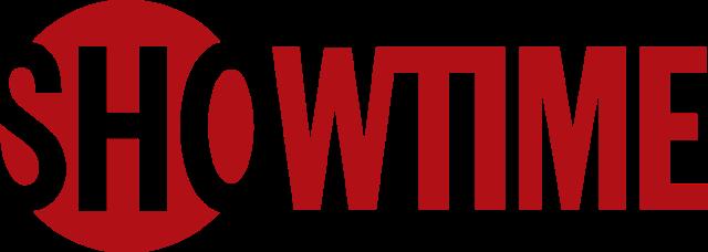 2000px-Showtime.svg